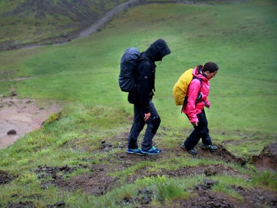 Hotspringhunt-Iceland13_preview