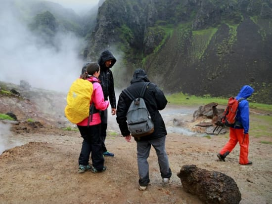 Hotspringhunt-Iceland21_preview