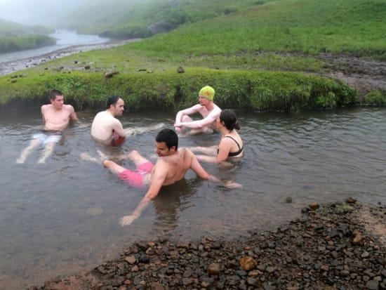 Hotspringhunt-Iceland32_preview
