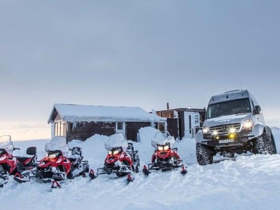 Snowmobiling-Langjokull-Glacier-Iceland (74)_preview