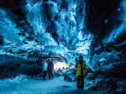 Crystal_Ice_Cave_Iceland_3_preview