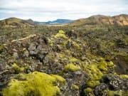 Landmannalaugar-trekking-tour-Iceland (46)_preview