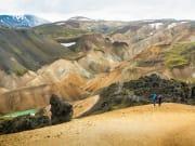 Landmannalaugar-trekking-tour-Iceland (38)_preview