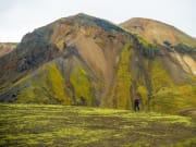 Landmannalaugar-trekking-tour-Iceland (32)_preview