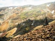 Landmannalaugar-trekking-tour-Iceland (37)_preview