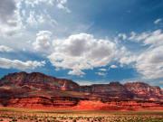 USA_Arizona_Vermilion-Cliffs_shutterstock_27828145