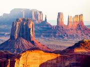 USA_Arizona_Monuments_shutterstock_571380712