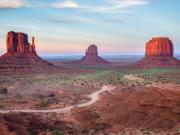 USA_Arizona_Monuments_shutterstock_335718947