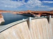 USA_Arizona_Glen-Canyon-Dam_shutterstock_112042373