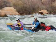 USA_Arizona_Whitewater-rafting_shutterstock_80960113