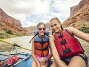 USA_Arizona_Rafting_shutterstock_686435443