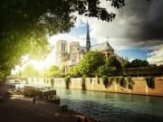 France_Paris_Seine_Notre_Dame_Cathedral_shutterstock_398584675
