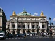 UK_London_The-Paris-Opera