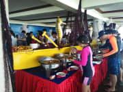 buffet (7)