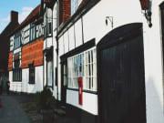 Midsomer-Murder-Tour-7