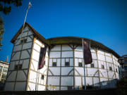 London_Globe-Theatre_shutterstock_231706489