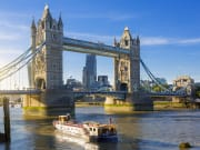 UK_London_Tower Bridge_boat_shutterstock_532452952