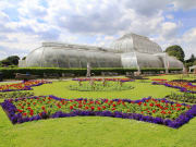 United Kingdom_London_Kew Gardens_shutterstock