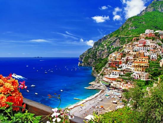 Italy_Amalfi_Coast_Church_Shutterstock_291597992