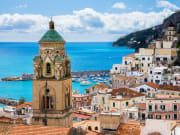 Italy_Amalfi_Coast_Church_Shutterstock_427843054