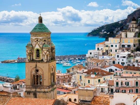 Italy_Amalfi_Coast_Church_Shutterstock_427843054