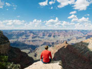 USA_Arizona_Grand_Canyon_National_Park_South_Rim_shutterstock_316296605