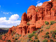 USA_Sedona_26930845_ML