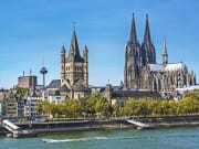 Germany_Cologne_Rhine-River_shutterstock_160118126