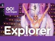 lasvegas_explorer_pass