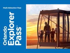orlando_explorer_pass