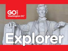 USA_Washington DC_Go Washington Card