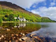 Ireland_Connemara_shutterstock_161999003
