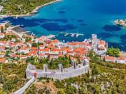 Croatia_Mali_Ston_Walls_123RF_21791553