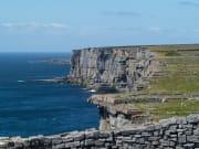 Ireland_Kilmurvy_Dun-Aonghusa_shutterstock_160584647