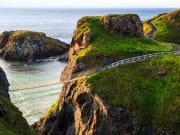 Ireland_Ballintoy_Carrick-A-Rede-Rope-Bridge_shutterstock_441180463