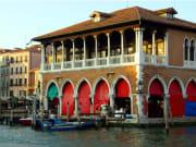 Mercato marketplace
