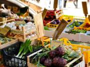 Mercato goods