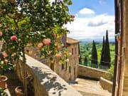 Italy_Tuscany_San Gimignano