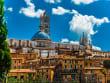 Italy_Tuscany_Siena