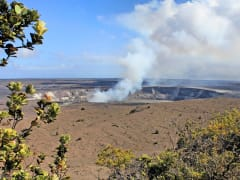 Hawaii_Big_Island_Kilauea_volcanos_National_Park_shutterstock_127386245 (1)
