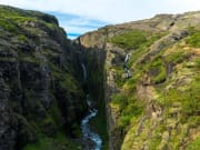 Glymur-Waterfall-Day-Tour-Iceland7_preview