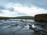 Glymur-Waterfall-Day-Tour-Iceland1_preview