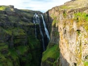 Glymur-Waterfall-Day-Tour-Iceland12_preview