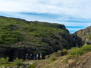 Glymur-Waterfall-Day-Tour-Iceland6_preview