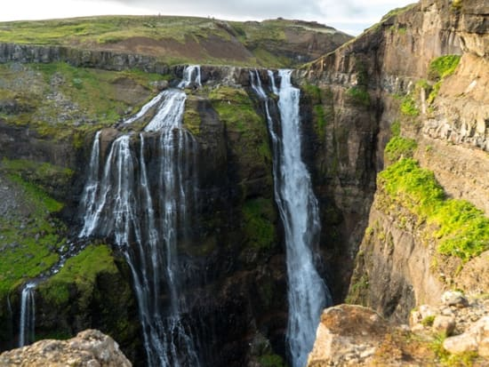 Glymur-Waterfall-Day-Tour-Iceland13_preview