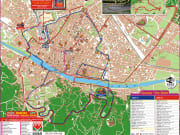 mappa_FIRENZE_Valid_from_november_to_March