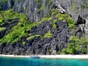 Tapuitan Island