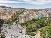 Spain_Barcelona_Avenida-Gaudi