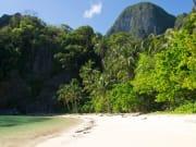 D Paradise Beach