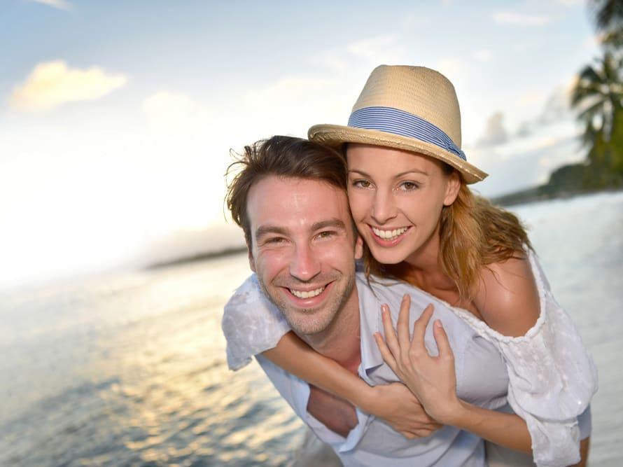 dating sites forum christelijk daten in New York